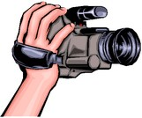 Video%20camera