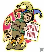 April-Fool-ILLUS