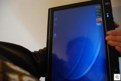 Dell Latitude XT Tablet PClongzheng