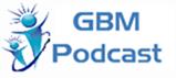 podcastlogo_thumb