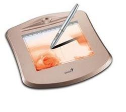 genius-g-pen-560-digital-tablet