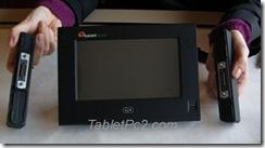 TabletKiosk eo i7300