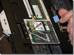 xt screen upgrade 050