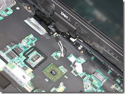 xt screen upgrade 057