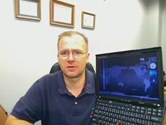 Video 6_0002