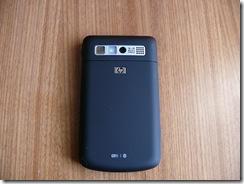 Hp914 phone_back