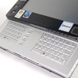 Keyboard_200