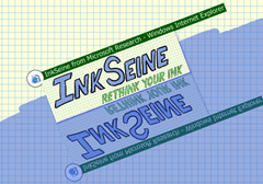 InkSeine