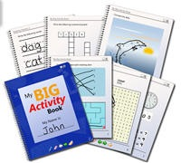 activity tablet pc education loren heiny