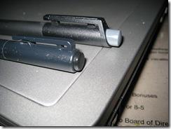 pens 008
