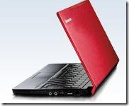 Lenovo U110 IdeaPad