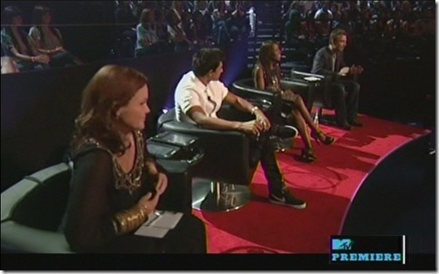 xTablet-MTV-RockTheCradleII