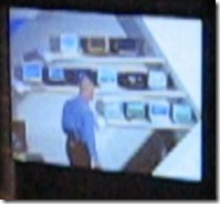 Intel-Keynote-Netbooks