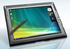 LE1700 Tablet PC
