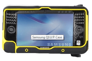 Otterbox Samsung