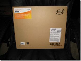 m700_box