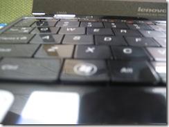 u110 keyboard 018