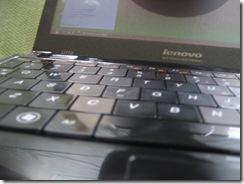 u110 keyboard 019