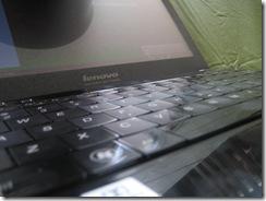 u110 keyboard 020