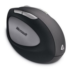Mouse6000