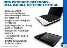 Dell-mini-000