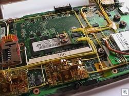 Eee-overview-motherboard-bottom2