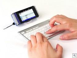 Iodata_keyboard2-560x420
