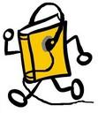 Logo-audiobook