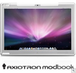 Modbook Tablet PC