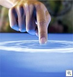 Msft-surface2