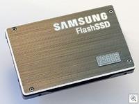 Samsung256gbssd-lg