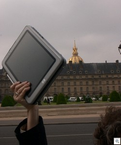Tabletology_invalides