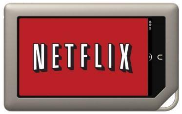 16_Netflix