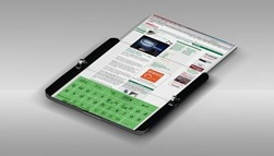 inteldesign4