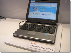 CES2009Day1 159_Medium