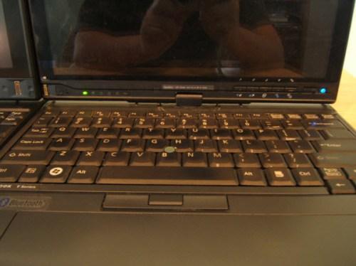 keyboardf