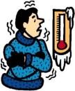 medium_freezing