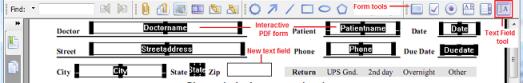 evernote_pdf2