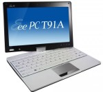 asus_eee_pc_t91a_multitouch_netbook-480x432