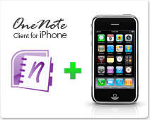 banner-onenoteclient4iphone