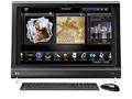hp-touchsmart-iq800t060109041502.jpg