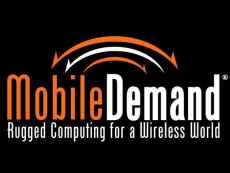 mobiledemandlogo