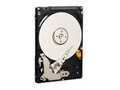 wd-scorpio-blue-500gb151008104314.jpg