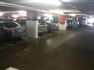parking_3g_wide