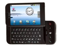 t-mobile-g1-01