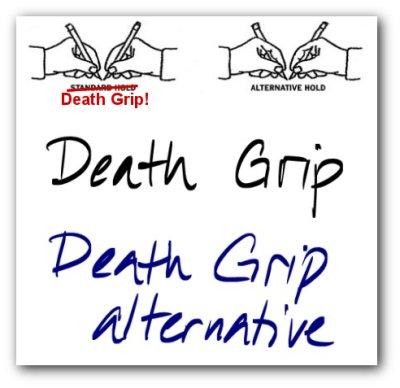DeathGripsample