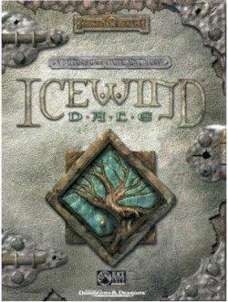Icewind_dale_1_box_shot