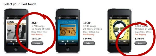 ipod-touch-new-pricingbefore