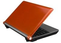 netnote-system-orange-20090916-600