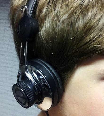 iHome SD63 Headphones are Uncomfortable